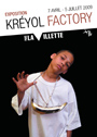 Affiche_kreyolfactory_small