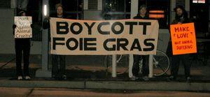 Boycott_foie_gras_3