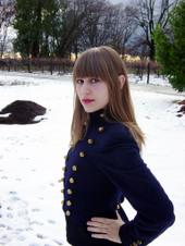 Joanna1_2