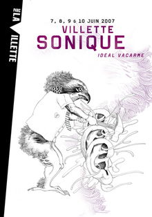 Villette_sonique_2