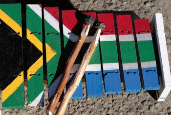 Afrique_sud