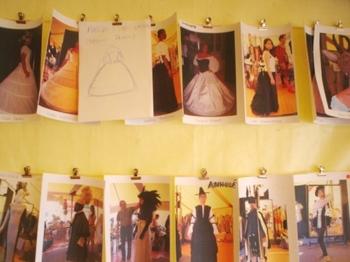 Photos_mannequins_3